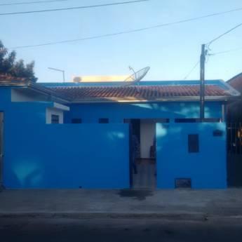 Comprar produto Reforma e Pintura em Reformas pela empresa Pinturas JR em Itapetininga, SP