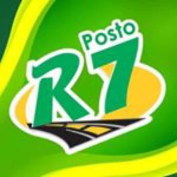 Comprar produto Calibragem  em Veículos e Transportes pela empresa Posto R7 em Mineiros, GO