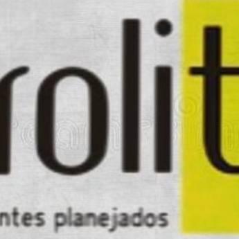 Comprar o produto de Móveis Planejados em Outros em Jundiaí, SP por Solutudo