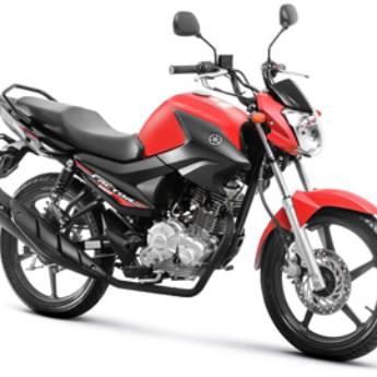 Comprar o produto de Consorcio de motos em Outros Serviços em Aracaju, SE por Solutudo
