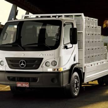 Comprar o produto de Consórcios de caminhões em Outros Serviços em Aracaju, SE por Solutudo