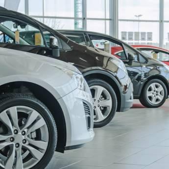 Comprar o produto de Consórcio de Veículos, Máquinas e Equipamentos em Outros Serviços em Aracaju, SE por Solutudo