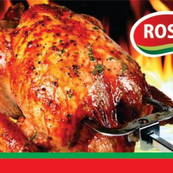 Comprar produto Assados em Carnes pela empresa Rosli Casa de Carnes em Botucatu, SP