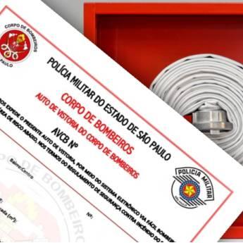 Comprar o produto de Visitas técnicas / Vistorias e Assessoria em Outros Serviços pela empresa CLP Extintores em Jundiaí, SP por Solutudo