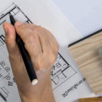 Comprar o produto de Design de Interiores em Faculdades e Universidades em Botucatu, SP por Solutudo