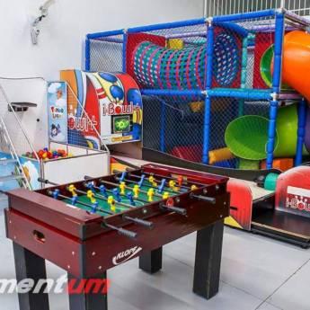 Comprar o produto de Brinquedos em Salões em Birigui, SP por Solutudo