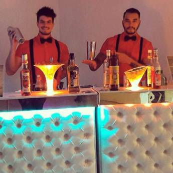 Comprar o produto de Para seu evento Home Care em Festas e Eventos em Aracaju, SE por Solutudo
