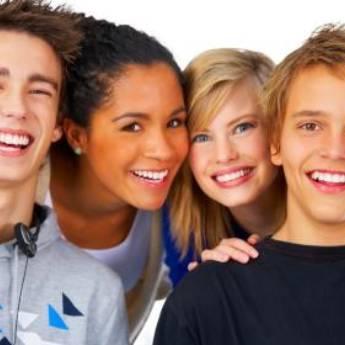 Comprar o produto de Young Fase I (11 a 14 anos) em Cursos em Birigui, SP por Solutudo
