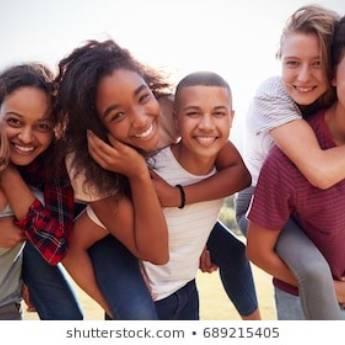 Comprar o produto de Young Fase II (15 a 17 anos) em Cursos em Birigui, SP por Solutudo