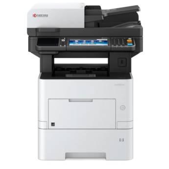Comprar o produto de Impressoras e Multifuncionais Office e de Alta Produção em Impressoras e Acessórios em Aracaju, SE por Solutudo