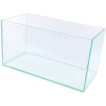Comprar o produto de Aquário em Vidraçaria em Botucatu, SP por Solutudo