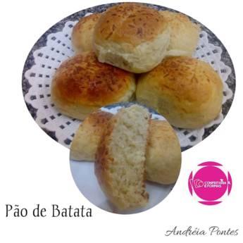 Comprar o produto de Pães!! em Pães em Botucatu, SP por Solutudo
