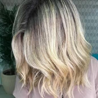 Comprar produto Surf Blond em Cabeleireiros pela empresa Studio Mello by Bruna Mello em Bauru, SP