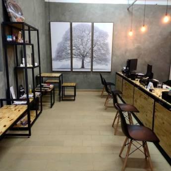 Comprar o produto de Quadros em Decoração em Bauru, SP por Solutudo