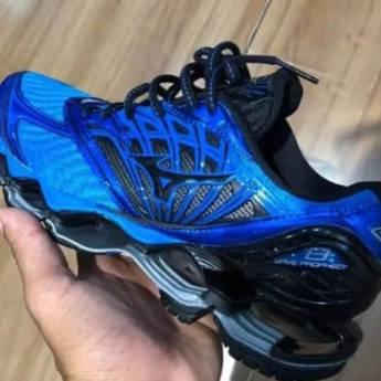 Comprar produto Tênis!! em Sapatos pela empresa Conceito Wear - Moda Street em Botucatu, SP