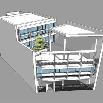Comprar o produto de 3D e CAD em Cursos em Foz do Iguaçu, PR por Solutudo