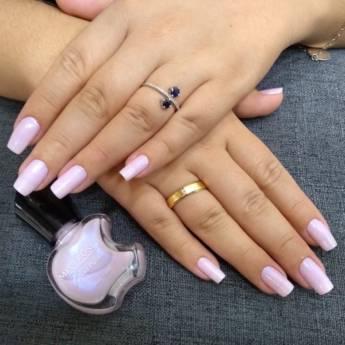 Comprar o produto de Manicure em Manicures em Bauru, SP por Solutudo