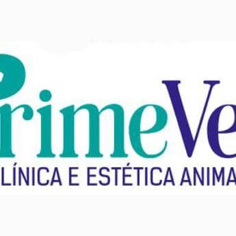 Comprar o produto de Internação em Veterinário em Botucatu, SP por Solutudo