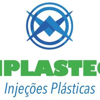 Comprar o produto de Serviços de Injeção Plástica em Outros Serviços em Botucatu, SP por Solutudo
