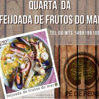 Comprar o produto de Quartas!! em Alimentos em Botucatu, SP por Solutudo