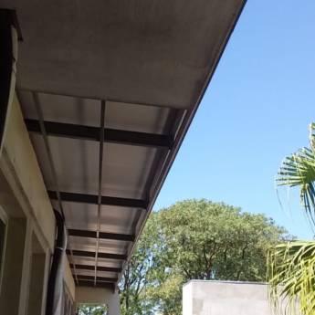 Comprar produto Forro Lateral  em Casa, Móveis e Decoração pela empresa Decorsul Decorações  em Foz do Iguaçu, PR