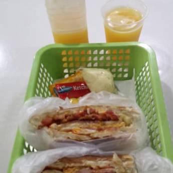 Comprar produto Hot Dog em Lanches pela empresa Carlinhos Lanches (Praça Paratodos) em Botucatu, SP