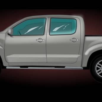 Comprar o produto de Mecânica de Caminhonete Diesel em Oficina em Jundiaí, SP por Solutudo