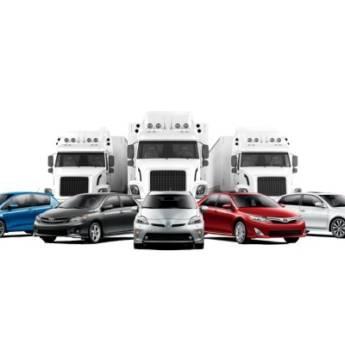 Comprar o produto de Gerenciamentos de Frotas em Veículos e Transportes em Birigui, SP por Solutudo