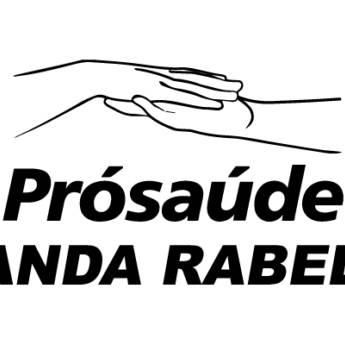 Comprar produto Psicologia Clínica em Psicologia pela empresa Vanda Rabelo CRP 21.849-9 em Botucatu, SP