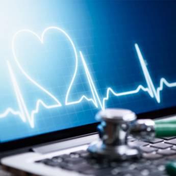 Aconselhamento Médico por Videochamada