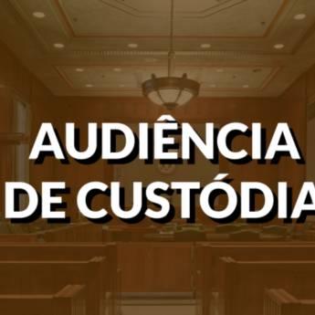 Comprar o produto de Audiência de Custódia em Advocacia em Botucatu, SP por Solutudo
