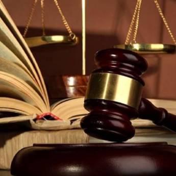Comprar o produto de Plantão Criminal em Advocacia em Botucatu, SP por Solutudo