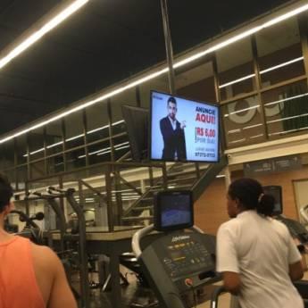 Comprar o produto de Mídia Indoor  em Comunicação em Aracaju, SE por Solutudo