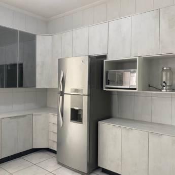 Comprar o produto de Cozinhas planejadas em Casa, Móveis e Decoração em Jundiaí, SP por Solutudo