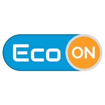 Comprar produto ENERGIA SOLAR em Outros pela empresa Eco On Energia Solar em Jundiaí, SP