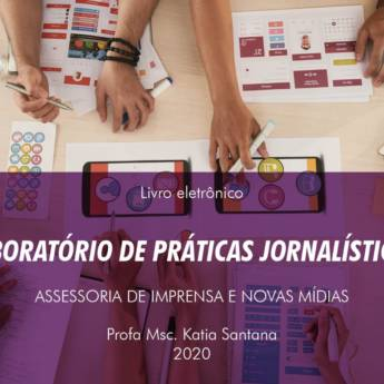 Comprar o produto de Ebooks em Outros em Aracaju, SE por Solutudo