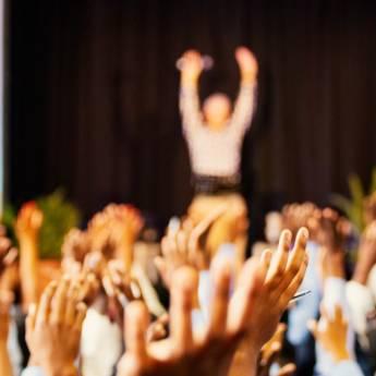 Comprar o produto de Palestras/Treinamentos em Coaching e Mentoring em Aracaju, SE por Solutudo