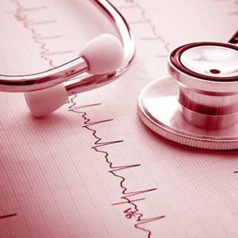 Comprar o produto de Eletrocardiograma em Saúde em Estância, SE por Solutudo