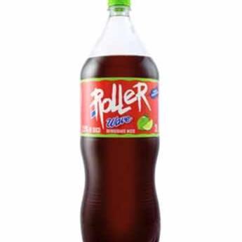 Comprar o produto de Refrigerante 2L ( Descartável)  em Bebidas em Birigui, SP por Solutudo