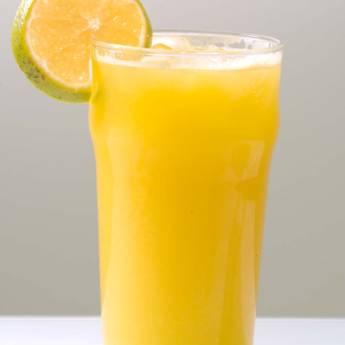 Comprar o produto de Sucos em Bebidas pela empresa Marilza Lanches em Birigui, SP por Solutudo