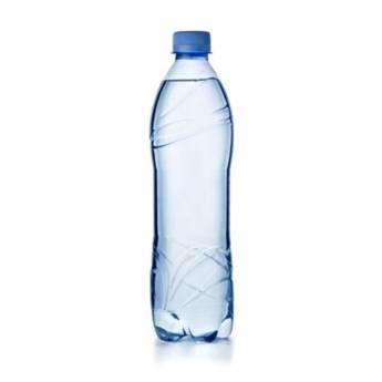 Comprar o produto de Outras Bebidas em Bebidas pela empresa Marilza Lanches em Birigui, SP por Solutudo