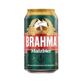 Comprar o produto de Cervejas Lata em Cervejas pela empresa Marilza Lanches em Birigui, SP por Solutudo