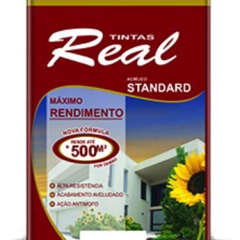 Comprar o produto de Real Máximo Rendimento em Ofertas: Produtos em Botucatu, SP por Solutudo