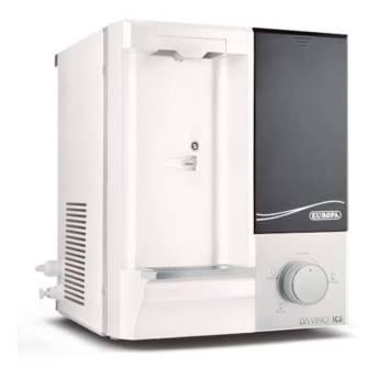 Comprar o produto de Da Vinci Ice Branco em Ofertas: Produtos em Botucatu, SP por Solutudo