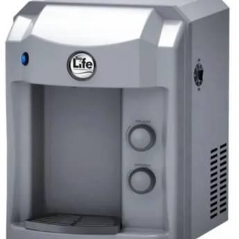 Comprar o produto de Purificador Health Energy Ozônio em Ofertas: Produtos em Botucatu, SP por Solutudo