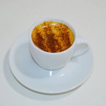 Comprar produto Espresso Canelinha  em Cafés pela empresa Flora Café  em Mineiros, GO