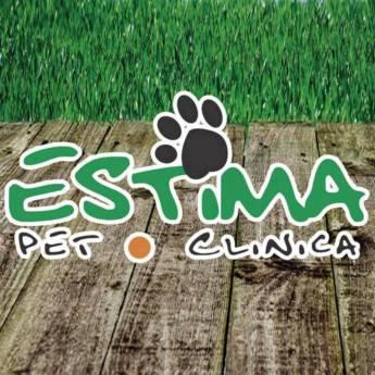 Comprar produto Consultas em Veterinário pela empresa Estima Pet Clínica  em Itu, SP
