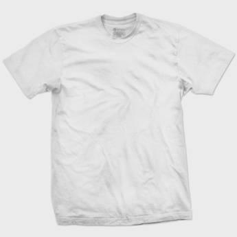 Comprar o produto de Camiseta Básica em Operacional em Foz do Iguaçu, PR por Solutudo