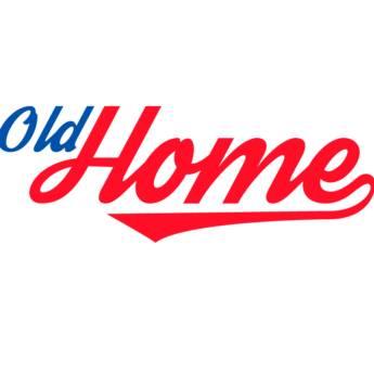 Comprar produto Sanduiche • Chicago em Sanduíches pela empresa Old Home Burger Gourmet  em Atibaia, SP