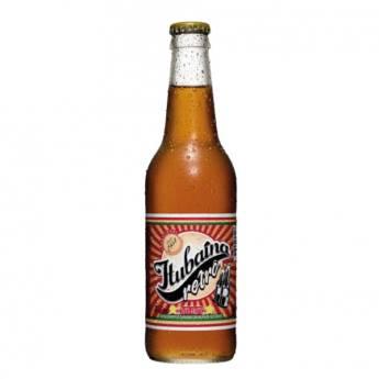 Comprar produto Bebida • Itubaína KS / Zero em Outras Bebidas pela empresa Old Home Burger Gourmet  em Atibaia, SP